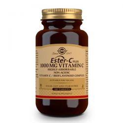 Ester-C com vitamina C 1000mg - 180 Comprimidos