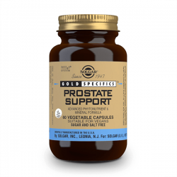 Prostate Support - 60 vcaps