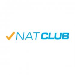 Club MASmusculo