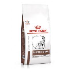 Dog Gastro Int MC 7.5kg
