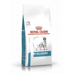 Dog Anallergenic 1.5kg