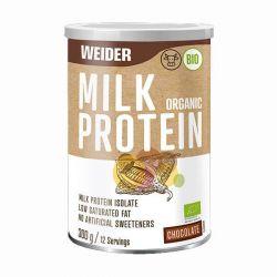 Milk Organic Protein - 300g