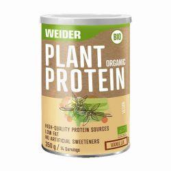 Plant Organic Protein - 350g