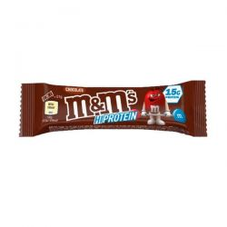 M&M´s Hi-Protein - 51g