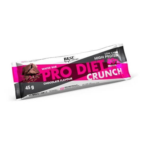 Pro Diet Crunch - 45g