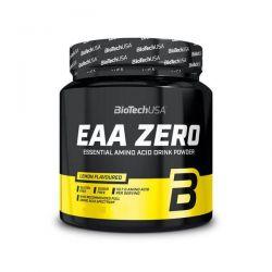 EAA Zero - 182g