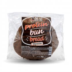 Protein bun bread - 90g