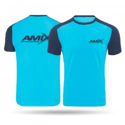 T-shirt runfit