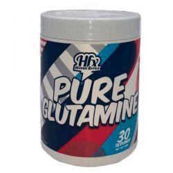 Pure Glutamina - 300g