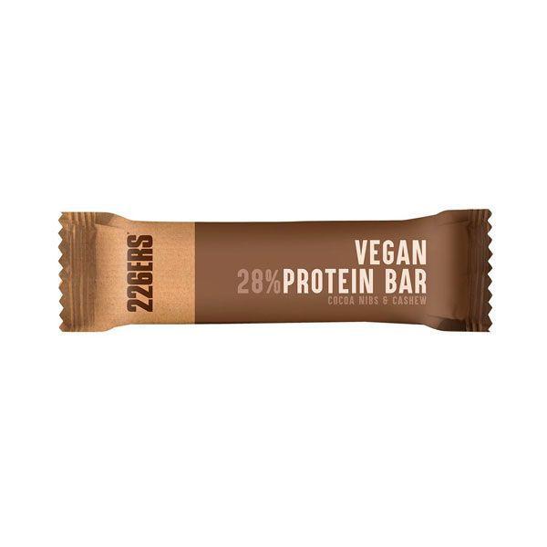 Vegan Protein Bar - 40g