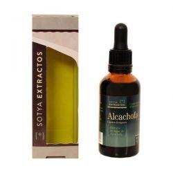 Artichoke extract - 50ml