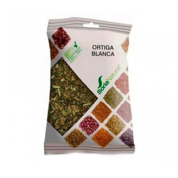 Ortiga Blanca - 40g
