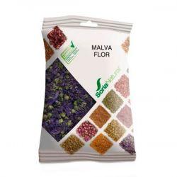 Malva flower - 25g