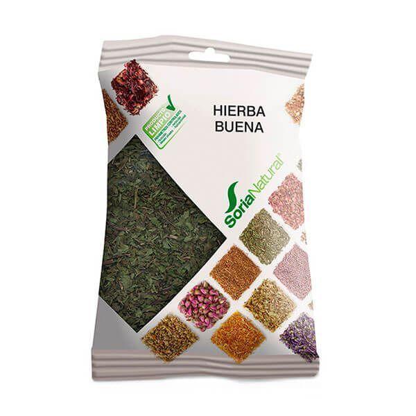 Hierba Buena - 30g