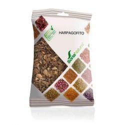 Harpagophito - 100g