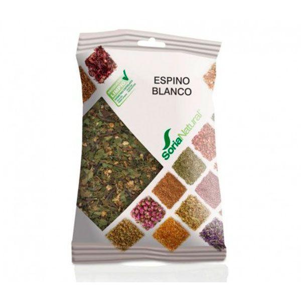 Espino Blanco - 50g