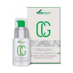 CrisálidaG - 30ml