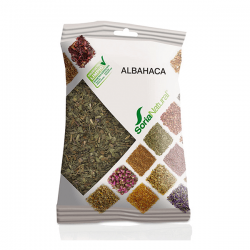 Albahaca - 40g