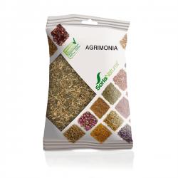 Agrimonia - 50g