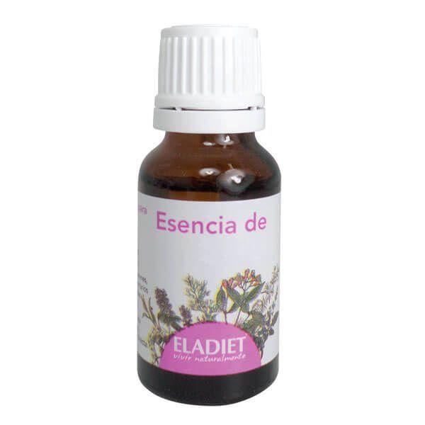 Aceite Esencial de Romero - 15ml
