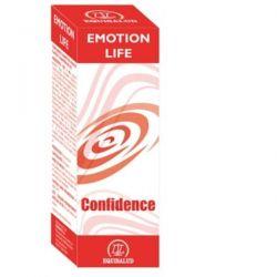 emotion life confidence 50ml.
