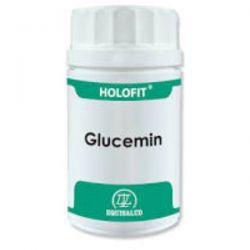 holofit glucemin 50 cápsulas