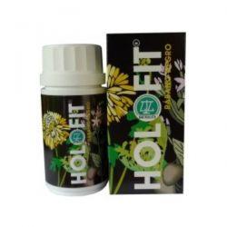 holofit rábano negro 60 cáps 300 mg