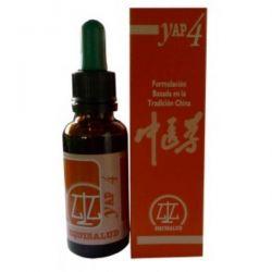 yap-14 31 ml