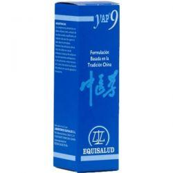 yap-9 31 ml