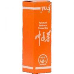 yap-4 31 ml