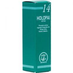 holopai 14 31ml.