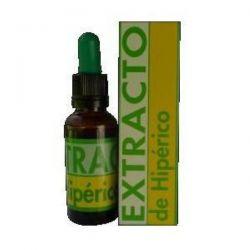 extracto hiperico 31 ml.