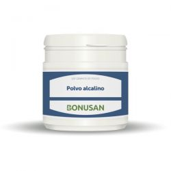 polvo alcalino con potasio 120 gr