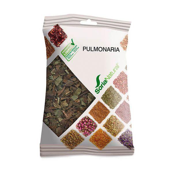 Pulmonaria - 25g