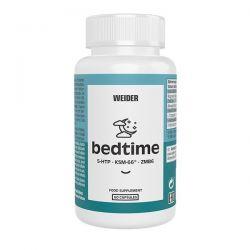 Bedtime - 60 Cápsulas
