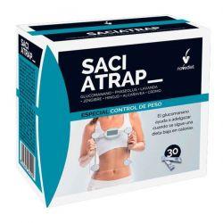 Saciatrap - 30 stick