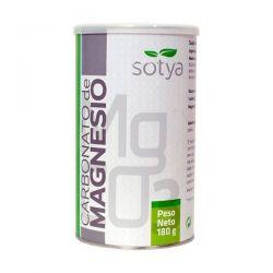 Magnesium carbonate - 180g