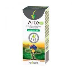 Tea tree oil arte eco - 30ml