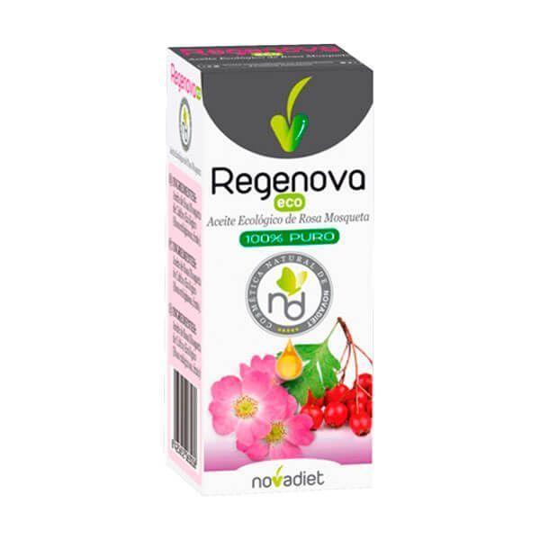 Regenova - 50ml