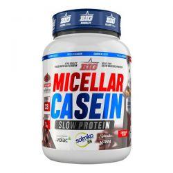 Caseína Micelar - 1 Kg
