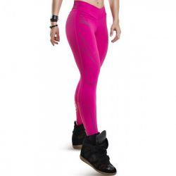 Malla twister ultimate pink