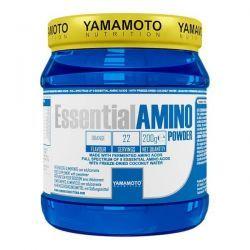 Essential amino powder - 200g