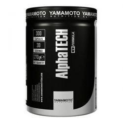 Alphatech - 300 capsules