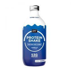 Protein shake - 500ml