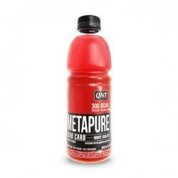 Metapure - 500ml