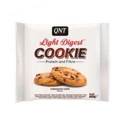 Light Digest Cookie - 60g
