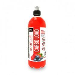 Actif Carbo Load - 700ml