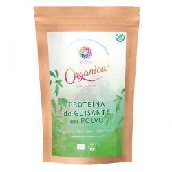 Pea protein - 250g