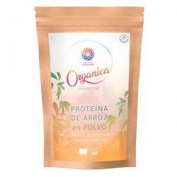 Rice protein - 250g