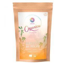 Mezquite powder - 250g